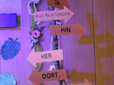 Frauenhauskreis